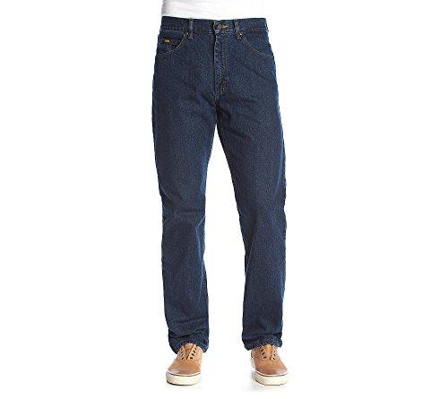 lee-mens-regular-fit-straight-leg-jean-35w-x-30l-blue