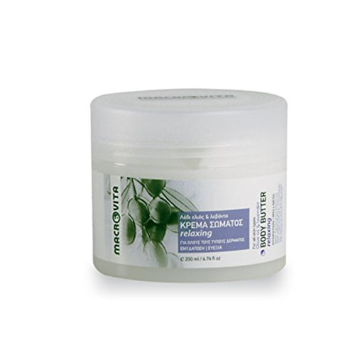 macrovita-relaxing-body-butter-with-olive-oil-and-lavender