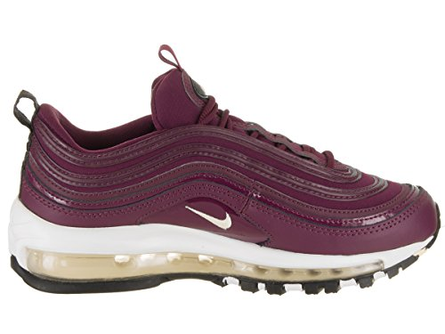"Nike Air Max 97 Premium ""Bordeaux"