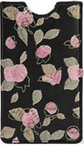 Price comparison product image Red Valentino iPhone 5 / 5s Case
