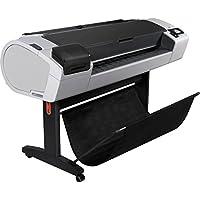HP Designjet T-Series T795 Inkjet Large Format Printer - 44 - Color