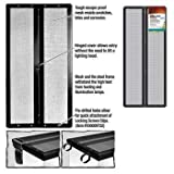 R-Zilla SRZ100011802 Fresh Air Screen Cover with...