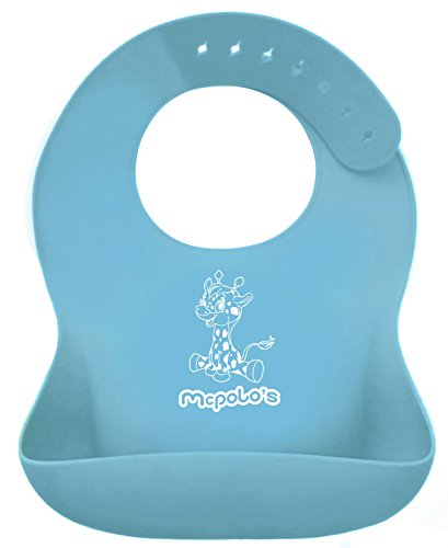 mcpolos-mignon-vulli-la-giraffe-ibib-takashi-the-iphone-in-silicone-baby-bib-world-from-u-essae-fitt