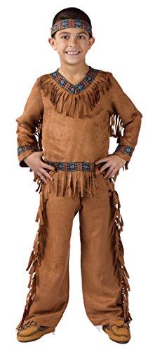 indian fancy dress for boy - 4