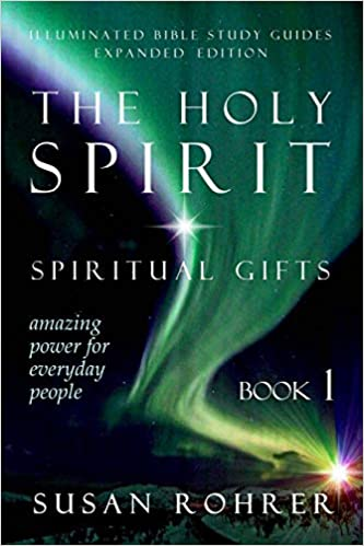 The Power of Your Spirit - DX version
