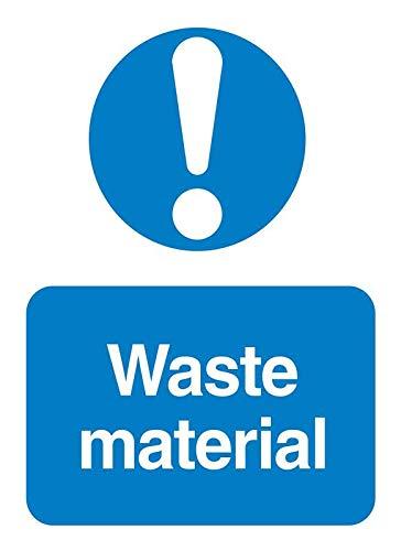 R PRINT Waste Material Sign Board Self Multicolor Printing