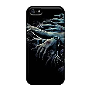 LtS21296NnUR Fashionable Phone Cases For Iphone 5/5s With High Grade Design
