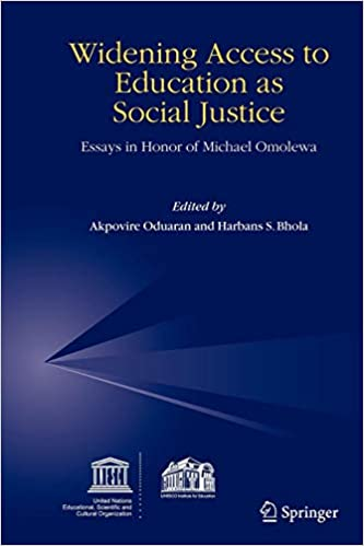 social justice in india essays