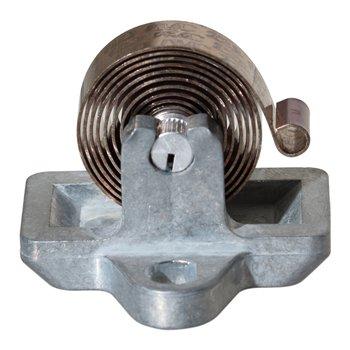 Choke Thermostat Rochester Carburetors w/Stove Choke