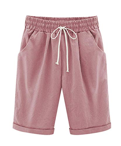 Most bought Womens Golf Shorts