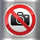 Canon ImageClass LBP-7780 cx -Original Canon 3338B003 / WT723 - Waste Toner Box -18000 pages