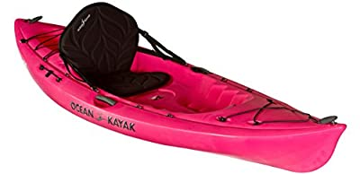 Ocean Kayak Ocean Kayak Venus 11 Kayak - Sit-On-Top from Ocean Kayak
