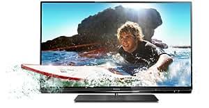 "Philips 42PFL6007H - Televisor LCD de 42"" con Smart TV (1080 pixels, 400 MHz), negro"
