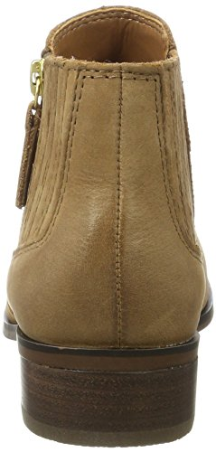 Bottes Brown Aldo Marron Femme medium Taliyah Y1q6w4