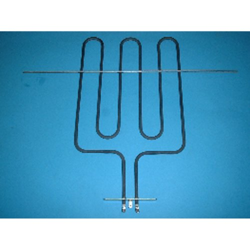 genuine-carrera-oven-cooker-grill-heater-element
