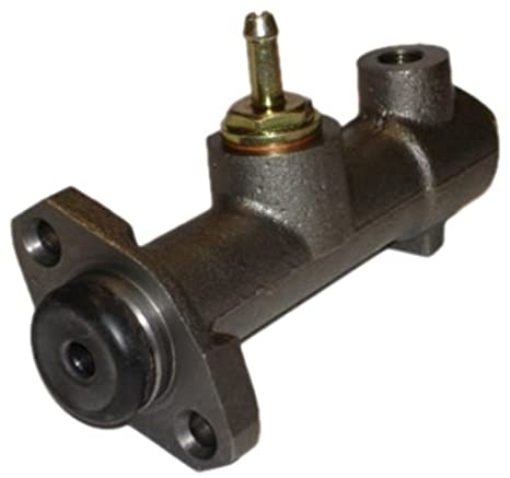 Amazon.com: JAPANPARTS Replacement Clutch Master Cylinder FR-000: Automotive
