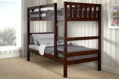 Donco-Kids-Austin-Bunk-Bed-TwinTwin-Dark-Cappuccino