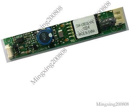 TDK LCD INVERTER CXA-L0612A-VJL *****original***** CXA-L06 Series