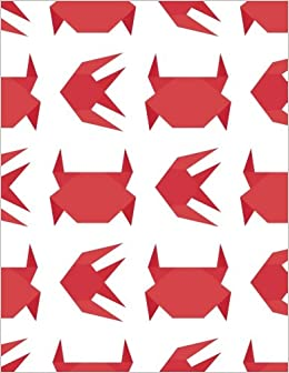 origami throwing star - Google Search | Robert hudson, Notebook ... | 336x260