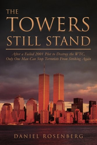 The Towers Still Stand