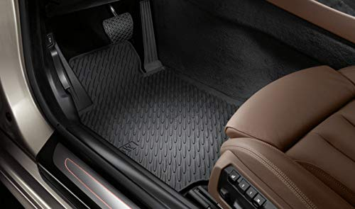 BMW 51-47-2-153-725 All-Weather Mat