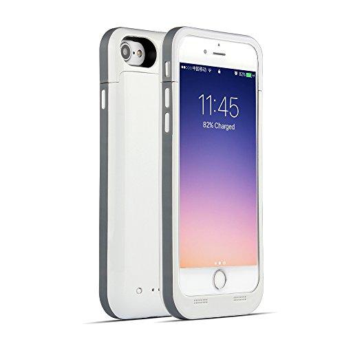 iPhone 7 (4.7
