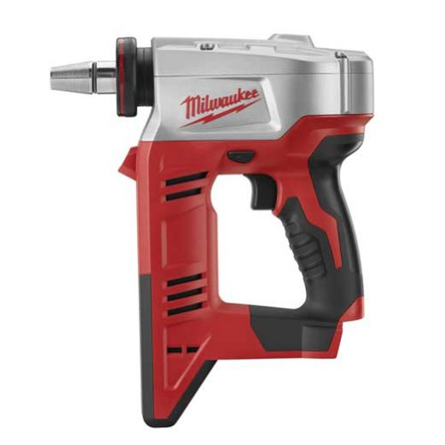 Bare-Tool Milwaukee 2632-20 M18 18-Volt Propex Expansion Too