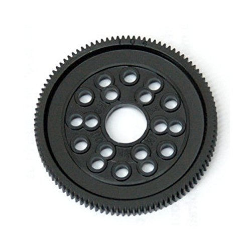Kimbrough 90T 64 Pitch Precision Diff Spur Gear 228 Transmission Diff Gear