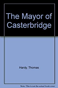 Paperback The Mayor of Casterbridge. [French] Book