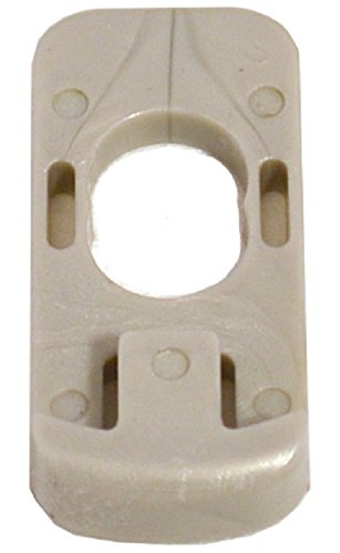 Fetco 1023.00069.00 Faucet Lock for Compatible Fetco Coffee Brewers
