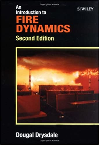 An introduction to fire dynamics 2nd edition dougal drysdale an introduction to fire dynamics 2nd edition 2nd edition fandeluxe Images