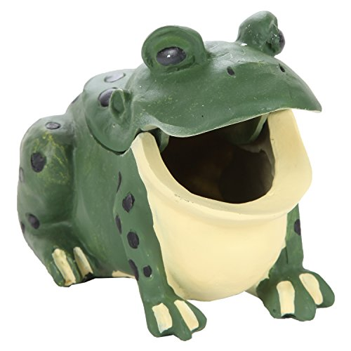 trenton-gifts-frog-design-slug-trap