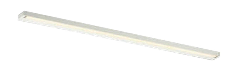 コイズミ照明 キッチンライト arkia 温白色 AB47886L B071WVXQ8T 11629