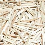 Matchsticks 2000 Pack