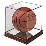 Ultra Pro Glass Basketball Holder