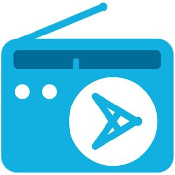 NextRadio - Free, Live FM Radio