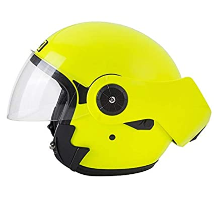 Amazon.es: Casco MODULARE Revers LEM Progeny 2.0 Solid ...