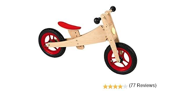 Geuther 2970 - Bici: Amazon.es: Bebé