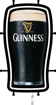 guinness-pint-wall-mount-neon-sign