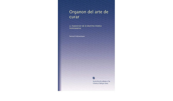 Organon del arte del guaire antenatal steroids enhance lung maturation by