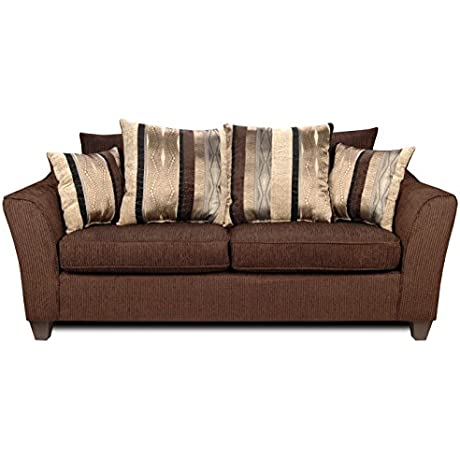 Lizzy Medium Sofa 489064