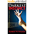 Darkest Instinct (Instinct Series Book 5)