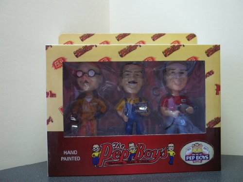 the-pep-boys-bobbleheads-set