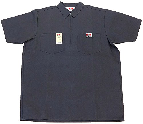 Ben Davis BDS Adults Striped product image