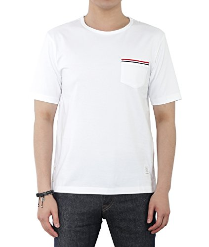 wiberlux-thom-browne-mens-one-pocket-half-sleeved-tee-1-white
