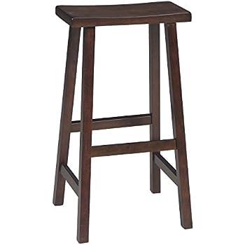 Amazon Com International Concepts 1s61 683 Saddle Seat