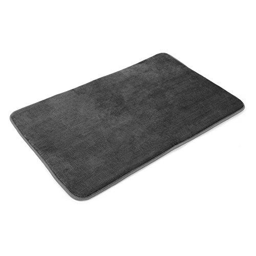 Memory Foam Bathrug Microfiber Comfortable