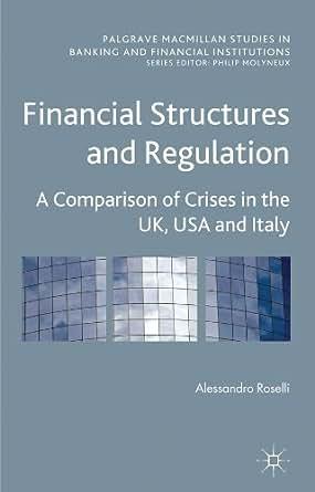 Financial USA