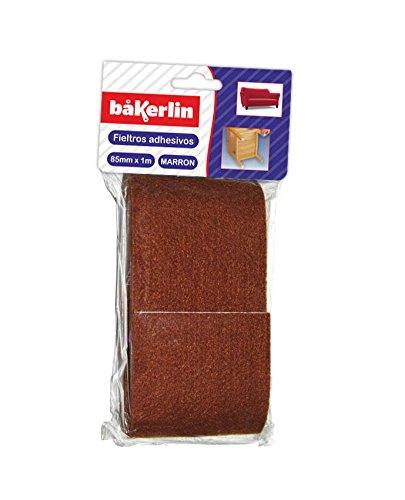 Bakerlin - Fieltro adhesivo pieza 1mt. M. IMARFE
