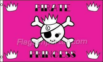 pirate-princess-flag-3x5ft-poly